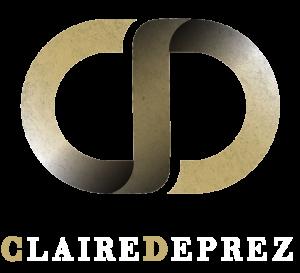 Claire Deprez