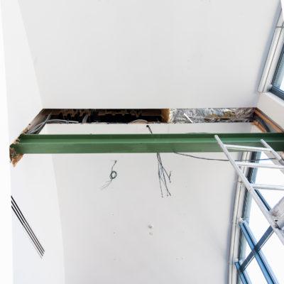 claire-deprez-plafond-entreprise-bxl-pose-3