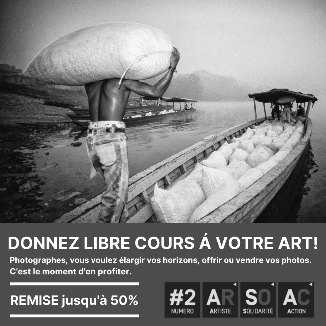 ASA#2-Action Solidarite Artiste-5